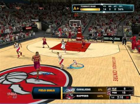 who was the first in the nba to rock cornrows page 2 nba 2k13 shortest center player dunk youtube