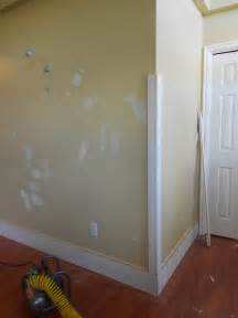 Installing Tongue And Groove Wainscoting How To Install Wainscoting This Old House Apps Directories