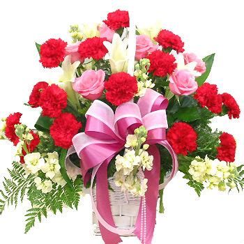 Home Interior Parties Products flower bouquet in gurgaon flower bouquet in haryana india