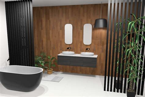 online bathroom planner 3d planning design your dream bathroom online 3d bathroom