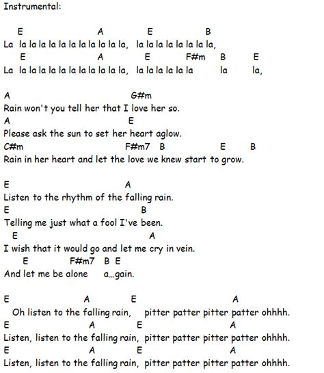 swing to the rhythm of love chords guitar guitar chords with a smile guitar chords with a