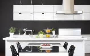 kitchen design wallpaper modern kitchen wallpaper designs