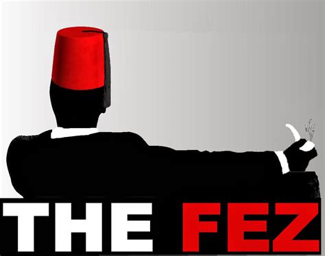 The Fez about the fez history and significance of the moorish