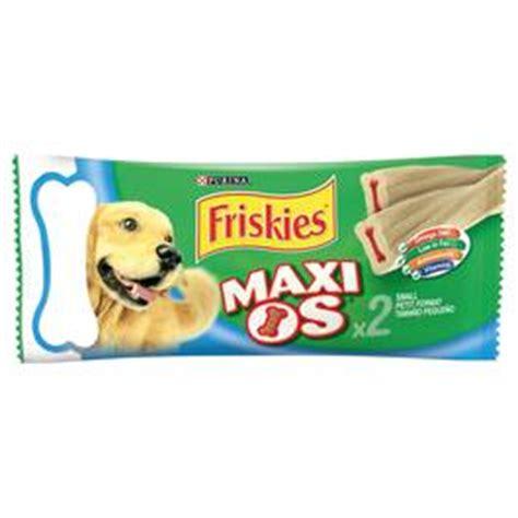 Frieskies Sachet riz souffl 233 pour chien uniquement tous les produits