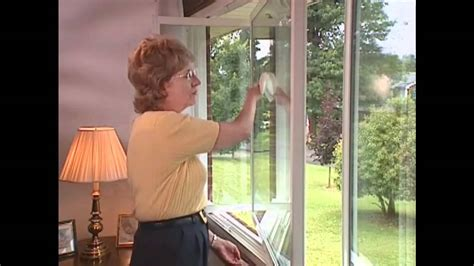Replacement Windows Pittsburgh Slider Window By Energy