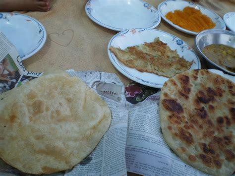 boat basin halwa puri karachi eating out halwa puri breakfast boat basin clifton