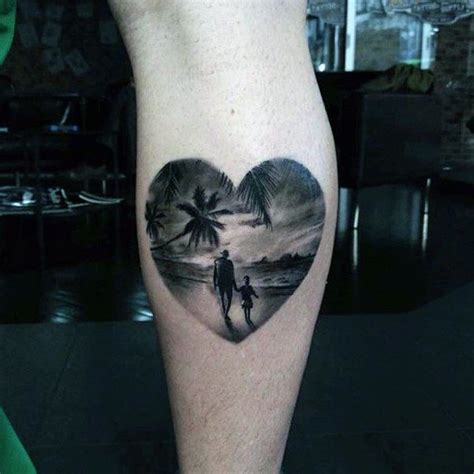 tattoos for men for their daughter 26 best tattoos images on