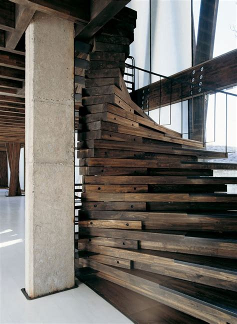 Beautiful Stairs by 20 Absolutely Beautiful Staircase Designs That You Would