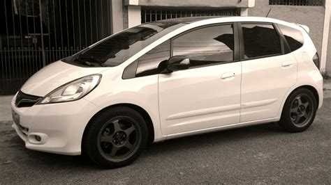 honda fit mods what mods accessories for your new gk page 3