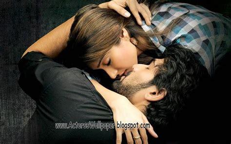 hot couple wallpaper romance secret naked valentine couple kissing hd wallpapers free