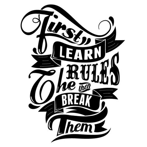 tattoo design rules ideas inspiration quotes sayings