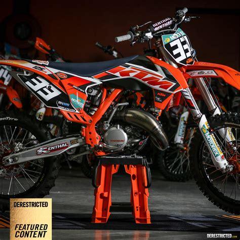 motocross gears 100 ktm motocross gear troy lee designs troy lee