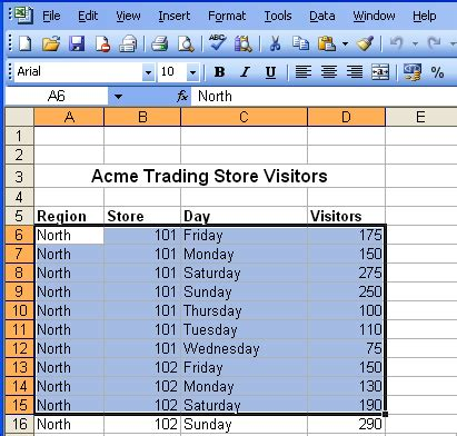 format excel rows every other color formula to select alternate rows in excel how to paste