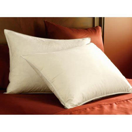pacific coast surround pillow king pacific coast surround pillow set 2 standard