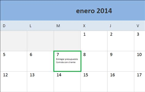 Calendario Juliano 2014 Calendario Juliano 2014 Pdf Para Imprimir Imagui
