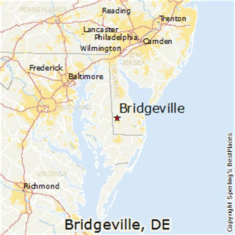 houses for sale in bridgeville de best places to live in bridgeville delaware