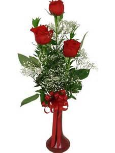 Rose Arrangements In Vases Beautifull Long Stem Pink Roses In A Vase Google Search