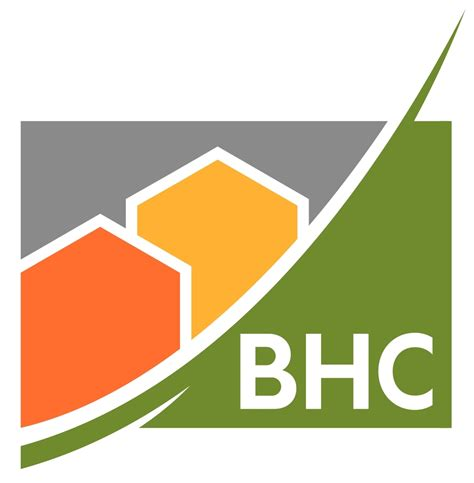Burbank Housing Authority by Burbank Housing Corporation Developing Affordable Housing