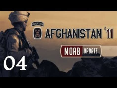 [full download] operation red wings game