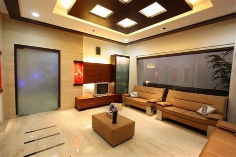 gypsum designs for living room gypsum ceiling designs for living room