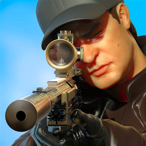 sniper apk sniper 3d assassin shoot to kill by for free hack tool free ios android