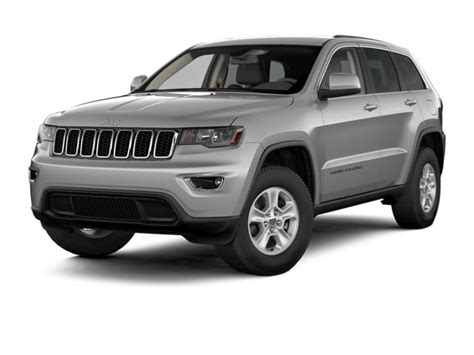 jeep grand cherokee limited 2017 silver new 2017 jeep grand cherokee 75th anniversary edition for