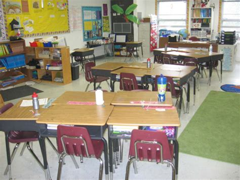 classroom layout ideas for second grade ideas for classroom seating arrangements the cornerstone