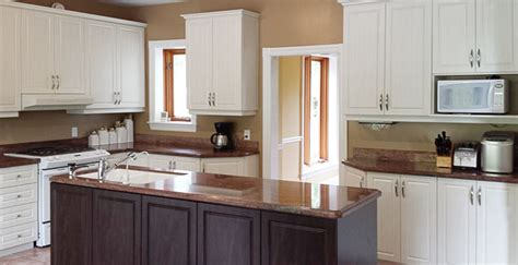 refacing kitchen cabinet doors mississauga cabinet refacing process oakville mississauga kitchen