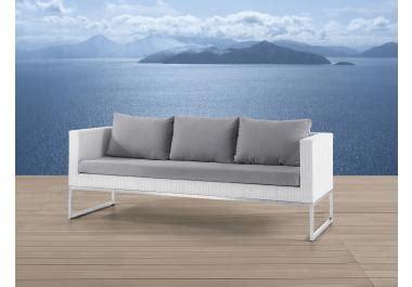 divani da giardino prezzi divano da giardino 187 acquista divani da giardino su