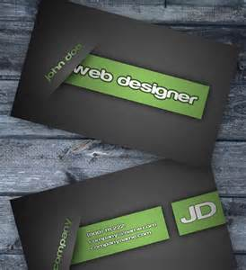 Free Photoshop Business Card Template 32 Free Business Card Templates The Design Work