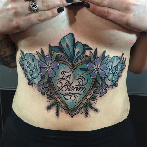 tattoo kits belfast 36 best images about tattoo inspiration on pinterest