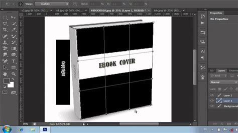 cara membuat ebook html cara membuat ebook cover desain 3d dengan sangat mudah