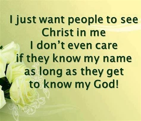 Seeing What Others Don T 1 in his earthly ministry the lord jesus did the work the gave him to do a god in