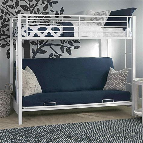 futon best of futons for 100 dolla