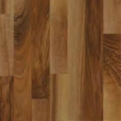 occasions laminate flooring italian walnut 21 36 sq ft
