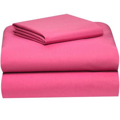 L 41 Pink Set low costextra sheet set pink size beds