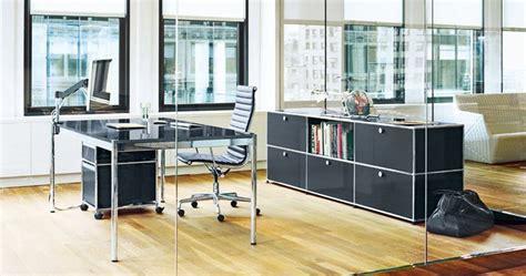 usm office furniture 56 best images about usm haller on living