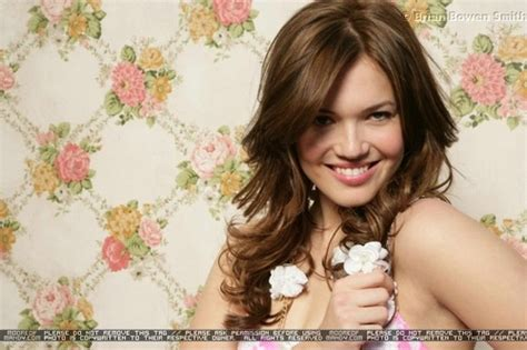 Mandy So In Seventeen by Mandy Images Mandy Wallpaper And Background Photos