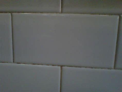 Is Strange Bathroom Odor Wall Mold?   DoItYourself.com