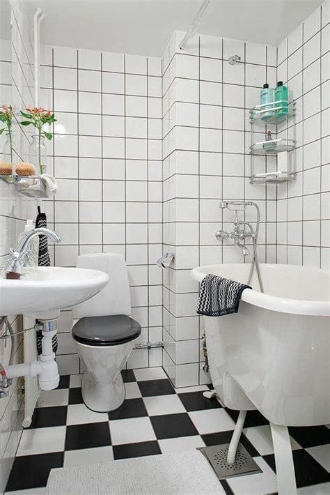 Kleines Bad Fliesen Muster by Kleines Bad Fliesen Helle Fliesen Lassen Ihr Bad Gr 246 223 Er