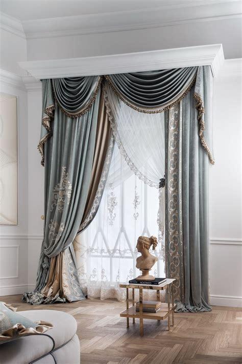 drapery ideas best 25 elegant curtains ideas on pinterest show