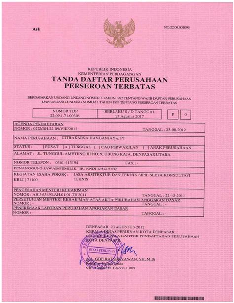 notes of aries andrianto pengantar bisnis informatika
