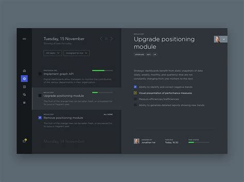 ui layout north 568 best images about ui ux on pinterest app design