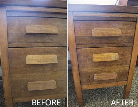 Best Wax For Wood Furniture by Wooden Furniture With Coconut