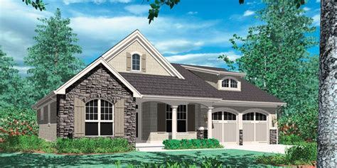 mascord house plan 1146 house plans and house