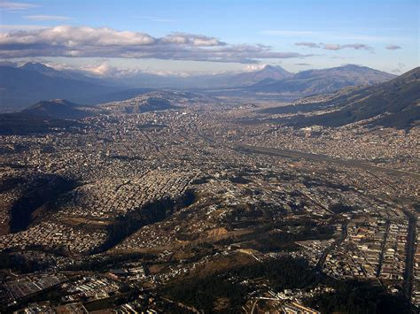 quito quito ecuador photo gallery
