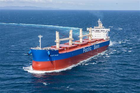 boat trader games ばら積み貨物船 tess58 グループ通算156隻目を竣工 引渡 常石造船のフィリピンのグループ会社 ツネイシ
