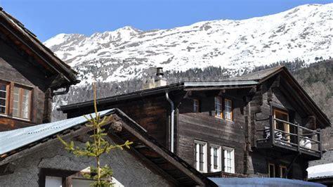 skihütte alpen mieten chalet sugarbush villa mieten in schweizer alpen