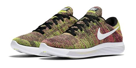 Shoe Of The Week Shoewawa 14 by These Are The 14 Coolest Sneakers Of The Week