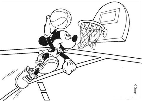 basketball coloring pages pdf basketball coloring sheets for kids az coloring pages